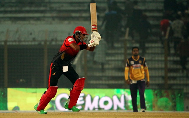 BPL 2019-20: Match 27, Chattogram Challengers vs Cumilla Warriors : Dream11 Fantasy Cricket Tips