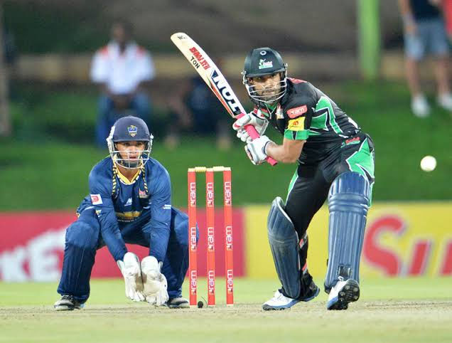 2ND One Day Match, Momentum One Day Cup 2020: Dolphins vs Knights, Full Prediction & Tips